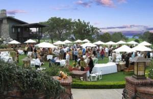 Celebrate the Craft Torrey Pines Lodge