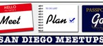 Meet plan go san diego