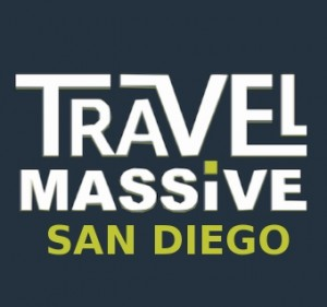 travel massive san diego