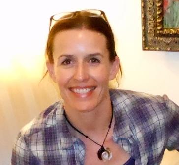 Wendy Pacofsky