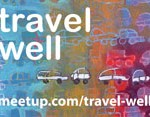 travel well san diego meetup