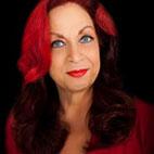 Dharlene Marie Fahl