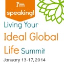 Ideal Global Life Speaker