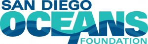 san diego oceans foundation