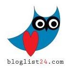 bloglist 24 member