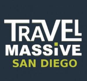 tripwellness, travel massive san diego