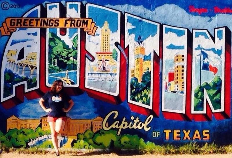 http://www.trover.com/d/ibpE-austin-texas