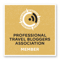member-PTBA Professional travel bloggers