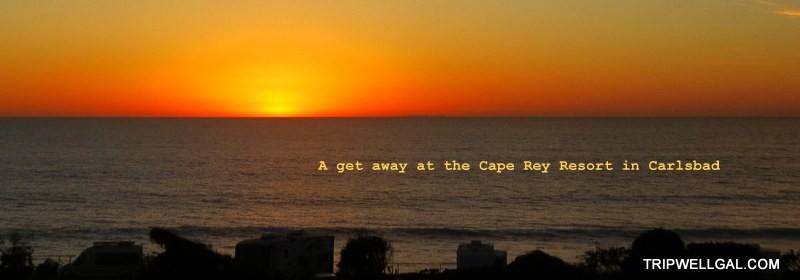 Cape Rey Carlsbad Beach a Hilton Resort and Spa Carlsbad UnitedStates