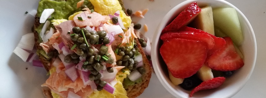 Where to eat and drink well in El Paso, Texas