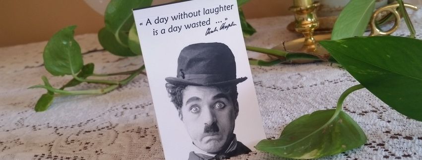 Visit Switzerland and Chaplin's World Museum