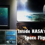 Explore your starship travel dreams at NASA's Goddard Space Center