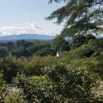 Take a scenic ride through New York's Catskills Mountains