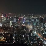 Must See Tokyo Views – Nihon Journal