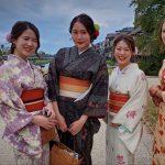 Kyoto Off the Beaten Path – Nihon Journal